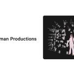 サイバーエージェント、動画広告制作に特化した「株式会社CGチェンジャー」を「株式会社CyberHuman Productions」へ社名変更