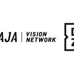 サイバーエージェントの「AJA VISION NETWORK」、DAZNのパブリッシャー向けスポーツコンテンツ配信プラットフォーム「DAZN Player」と連携開始