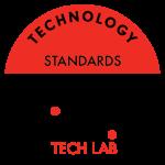 SmartNews、日本のアプリとして初めて IAB Tech Lab が提供するOpen Measurement SDKに対応しCompliant Partnerに認定