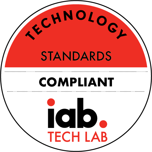 IABTechLab_Tech_Standards_Compliant_Seal