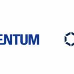 Momentumの「HYTRA API」、「Zucks Ad Network」へ提供開始