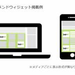 ソネット・メディア・ネットワークスの「Logicad」、「popIn Discovery」とのRTB接続を開始