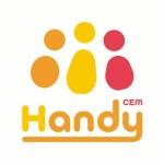 オプト、ロイヤルカスタマーを育成するAIツール「Handy CEM」のPoC開始