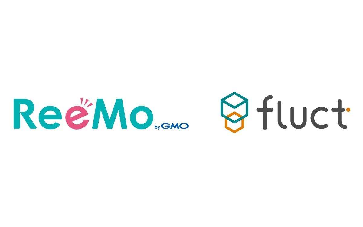 CARTA HOLDINGSのSSP「fluct」、コンテンツ特化型配信プラットフォーム「ReeMo」とネイティブ広告のRTB取引を開始