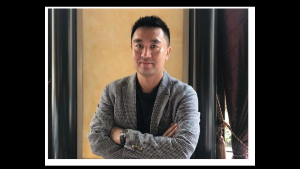 Mobvista、日本法人のゼネラルマネージャーに岩田行雄氏が就任