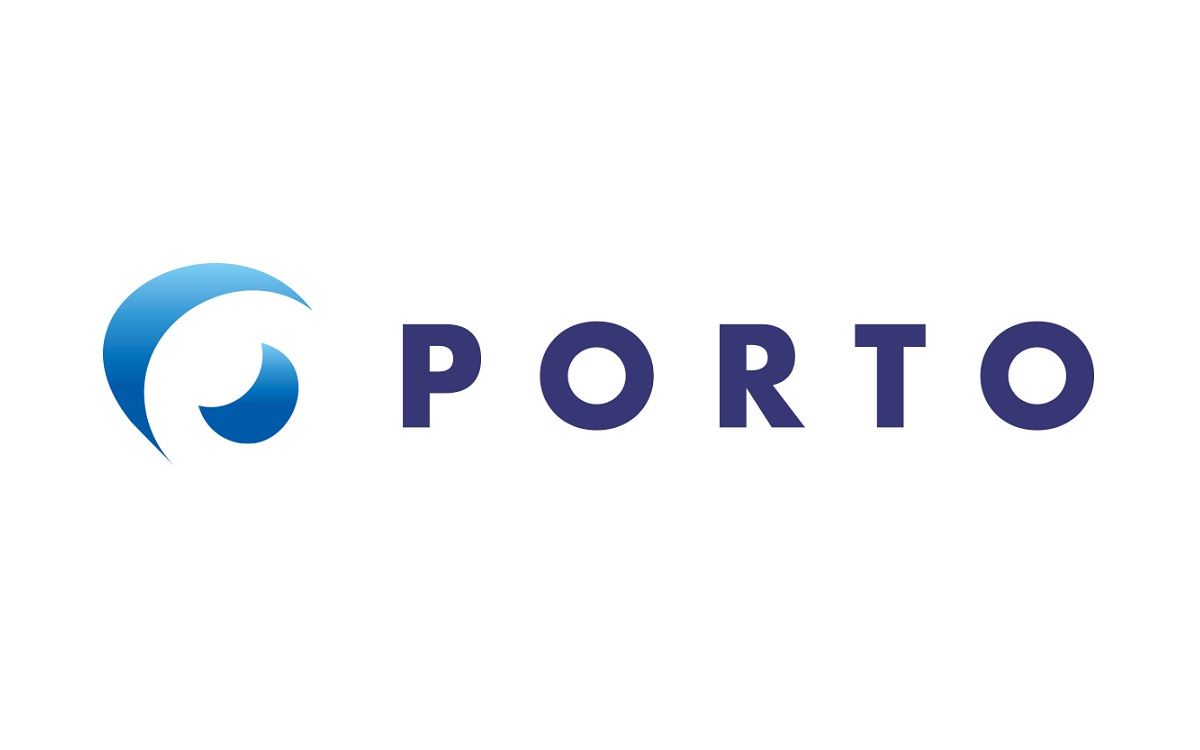 VOYAGE GROUPの「PORTO」、「Oracle Data Cloud」との連携を強化