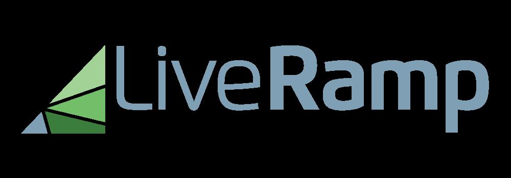 LiveRamp、日本でパブリッシャー向けソリューション「アドレッサビリティ」を提供開始