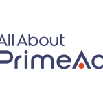 オールアバウト、メディア共創型のコンテンツマーケティングプラットフォーム「All About PrimeAd」の提携メディアが100媒体を突破