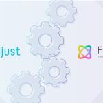 Adjust、CyberZよりスマートフォン効果計測ツール「F.O.X」を買収