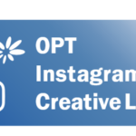 オプト、Instagramに特化したクリエイティブ制作プログラム「OPT Instagram Creative Lab」の提供を開始