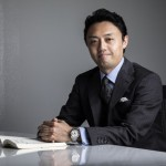 AnyMind Group、東京大学大学院教授・日本ディープラーニング協会理事長 松尾豊氏が技術アドバイザーに就任