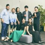 TBWA HAKUHODO、 生活者の会話を分析し戦略を生み出すマーケティング組織 「65dB TOKYO」を設立