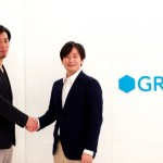 Glossom、FLUXとの共同事業としてGREE Header Biddingの提供を開始