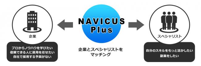 NAVICUS