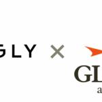 ログリー、『antenna』を提供するグライダーアソシエイツ社とネイティブ広告領域において事業提携