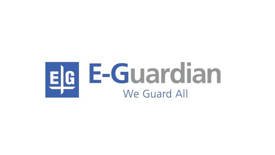 イー・ガーディアン、「広告専門人材育成・派遣サービス」11月より提供開始