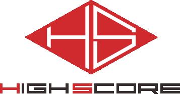 セプテーニグループのハイスコア、新たな拠点として大阪オフィスを開設