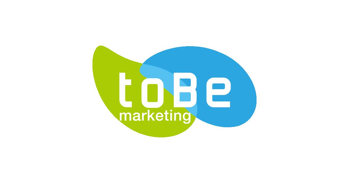 デジタルマーケティング支援のtoBeマーケティング、 博報堂DYベンチャーズなどから総額約5.7億円の資金調達