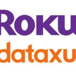 OTT大手のRoku、DSP大手のdataxuを1億5,000万ドルで買収