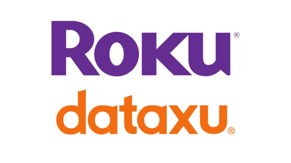 Roku dataxu