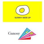 サニーサイドアップ、Gunosyとの合弁会社「Grill」を設立