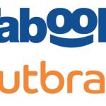 Taboola、Outbrainを買収・合併