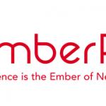 MailPublisherの開発・提供を行うチーターデジタル、会社分割しエンバーポイントに社名変更