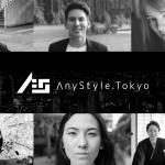 """AnyMind Group、インバウンド対策・海外プロモーション向け新ブランド 日本在住外国人インフルエンサーネットワーク""""AnyStyle.Tokyo""""をローンチ"""