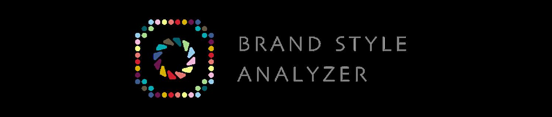 BrandStyleAnalyzer
