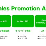 LINE、デジタル販促のコア機能をAPIとして提供開始