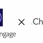 チャットブック、マーケティングオートメーション「Marketo」と連携