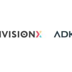 ADKマーケティング・ソリューションズ、英国EnvisionXと協働しインターネット広告配信にブロックチェーンを活用した実証実験を実施
