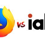 FireFox、IAB提唱のDigiTrust IDをブロックを検討中