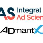 Integral Ad Science、コンテクスチュアル広告のADmantXを買収
