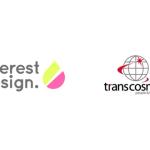 トランスコスモス、SNS/インフルエンサーマーケティングを手掛けるインタレストデザインを完全子会社化