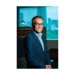 ベライゾンメディア・ジャパン、代表取締役マネージングディレクターに木原 一博氏が就任
