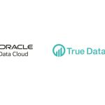 True Data、「Oracle Data Cloud」と購買データを連携