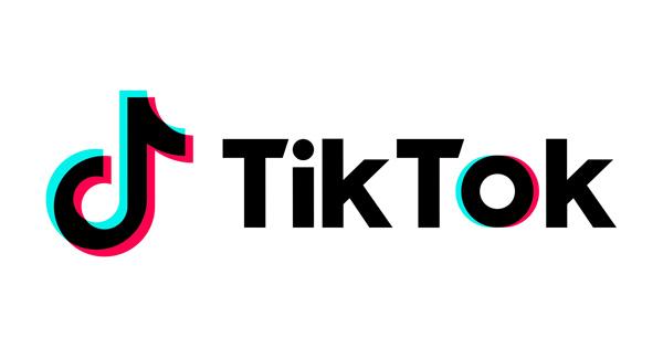 TikTok、EC機能のアップデートでフィード内に類似または関連商品を閲覧可能に