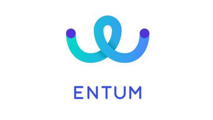 VTuber事務所「ENTUM」、年内で活動終了へ 〜ミライアカリはフリーとして活動に〜