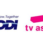 テレビ朝日とKDDI、5G時代に向けた新たな動画配信サービスを提供する共同出資会社を設立 〜テレビ朝日が定額型の動画配信サービス事業に本格参入〜