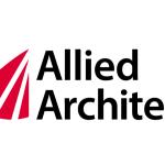アライドアーキテクツ、代表取締役の役職変更