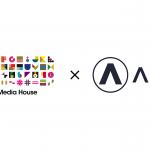 トライバルメディアハウス、ブロックチェーン技術を持つALISデジタルマーケティング領域で協業