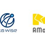 サイバーエージェント傘下のCA Wise、AmoAdを吸収合併 〜AmoAdは解散へ〜