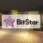 BitStar、事業拡大に伴い本社オフィスを移転