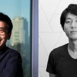 SHOWROOM、工藤拓真氏がクリエイティブディレクター・坪田朋氏がデザインプログラムマネージャーとして参画