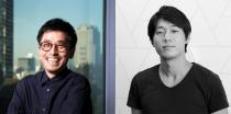 工藤拓真がクリエイティブディレクター、坪田朋がデザインプログラムマネージャーとして参画