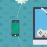 GameWith、アットフリークスのウィキレンタルサービス「アットウィキ」事業を取得