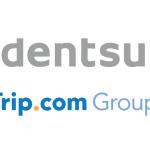 電通とTrip.com Group、訪日中国人富裕層に向けた上質な地方旅行資源の開発に向け戦略的業務提携