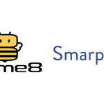 ゲームエイト、ユナイテッドからVTuber「富士葵」等を運営するSmarpriseの全株式取得