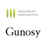 博報堂DYメディアパートナーズ、Gunosyと 広告市場のデジタルトランスフォーメーション(DX)事業における協業プロジェクトを開始
